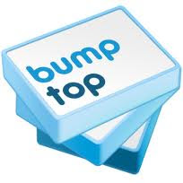 capaod Download  Google Bumptop 3D Desktop 2.1 + Serial (2011)