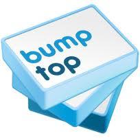 capaod Download – Google Bumptop 3D Desktop 2.1 + Serial (2011)