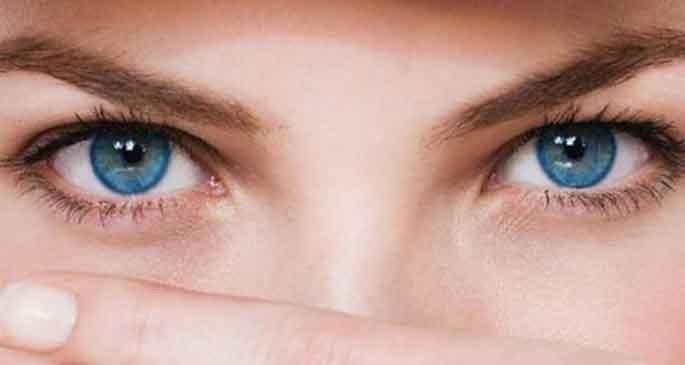 göz rengi, göz rengine göre karakter analizi, kişilik analizi, göz rengine göre insan