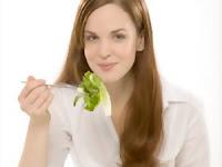 10 Alasan Mengapa Kita Harus Makan Sayuran Hijau Setiap Hari