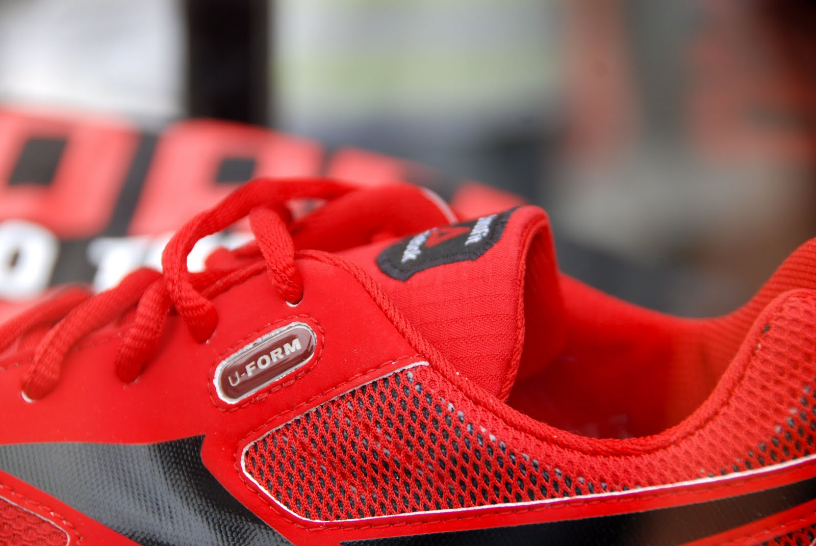 new reebok crossfit shoes