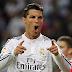 Mundialito de Clubes ||  Previa | Real Madrid - San Lorenzo