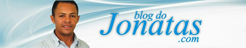 Blog do Jonatas