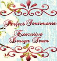 I Currently Design For: