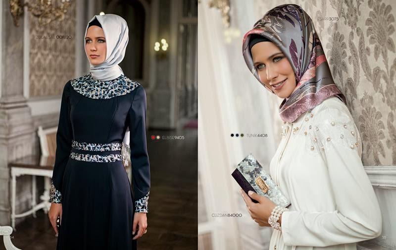 mettre-hijab-a-la-mode-2014