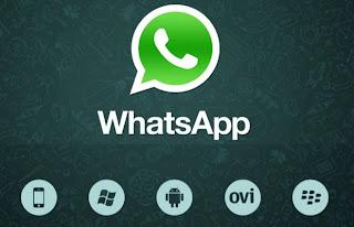 WhatsApp Soru Engelleme Engellenme