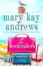 Giveaway - The Weekenders