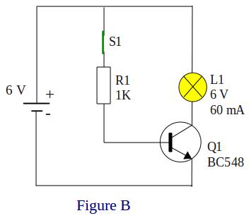 transistor_saturation
