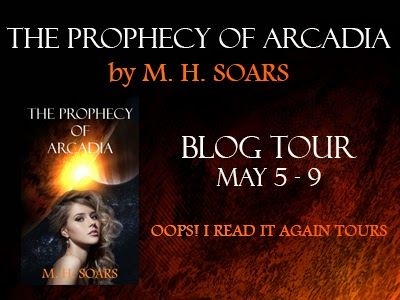 http://oopsireadabookagain.blogspot.com/2014/03/blog-tour-invite-prophecy-of-arcadia-by.html