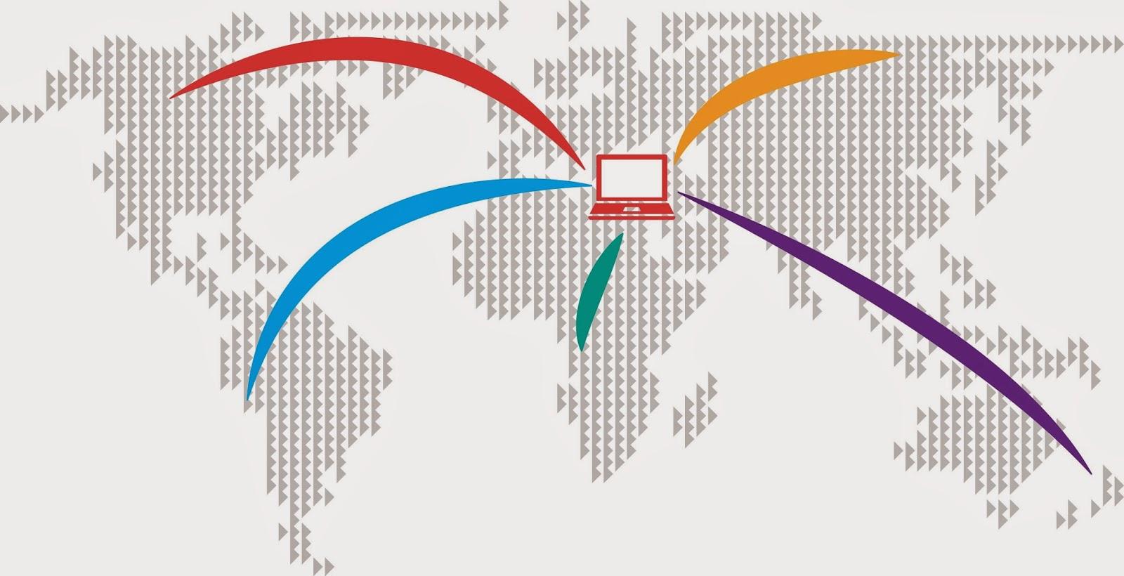 4 Cara Marketing Online yang Efektif untuk Bisnis Dengan Modal Kecil