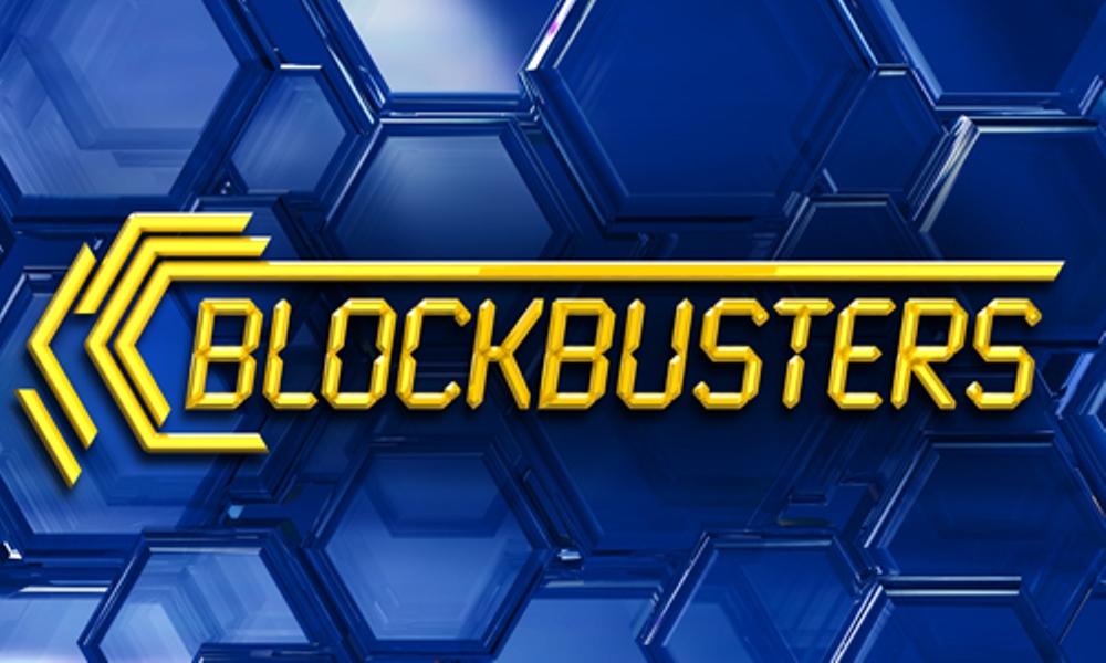 blockbusters.jpg
