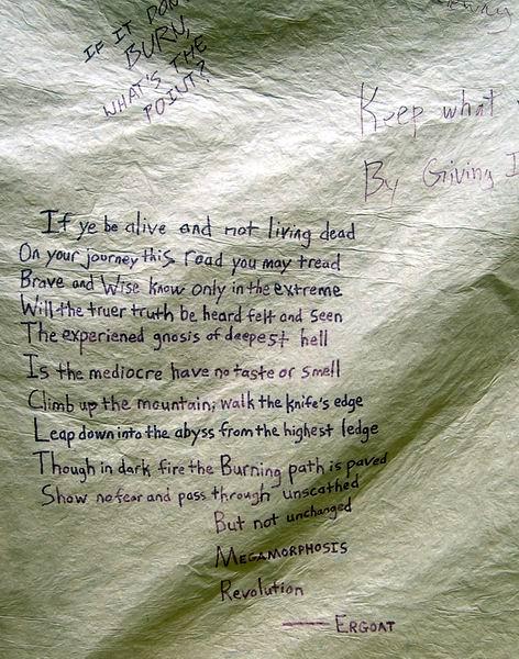 Best Epic poem