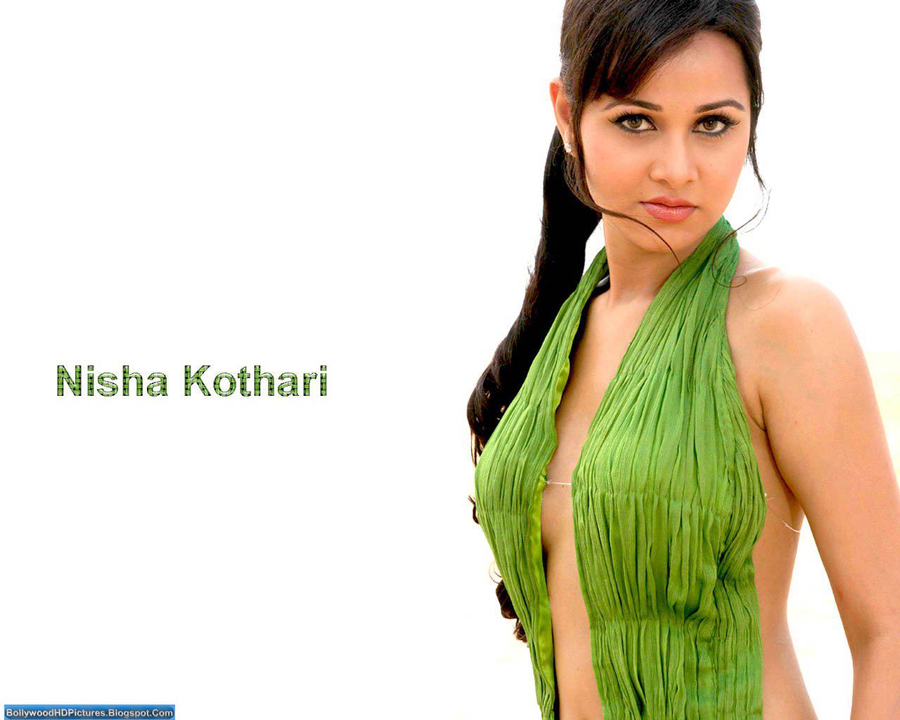 http://3.bp.blogspot.com/-lQQbr3XCpog/T7fe0U0lcBI/AAAAAAAAGd8/ahHiQu6O8xI/s1600/Nisha%2BKothari_361.jpg