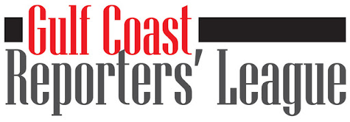 Gulf Coast Reporters' League