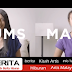 VIDEO Bukti Pembantu Rumah Lebih Rapat Dengan Anak