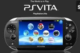 CES 2012, PalyStation Vita range in usa, PalyStation Vita release date and price, PalyStation Vita specifications