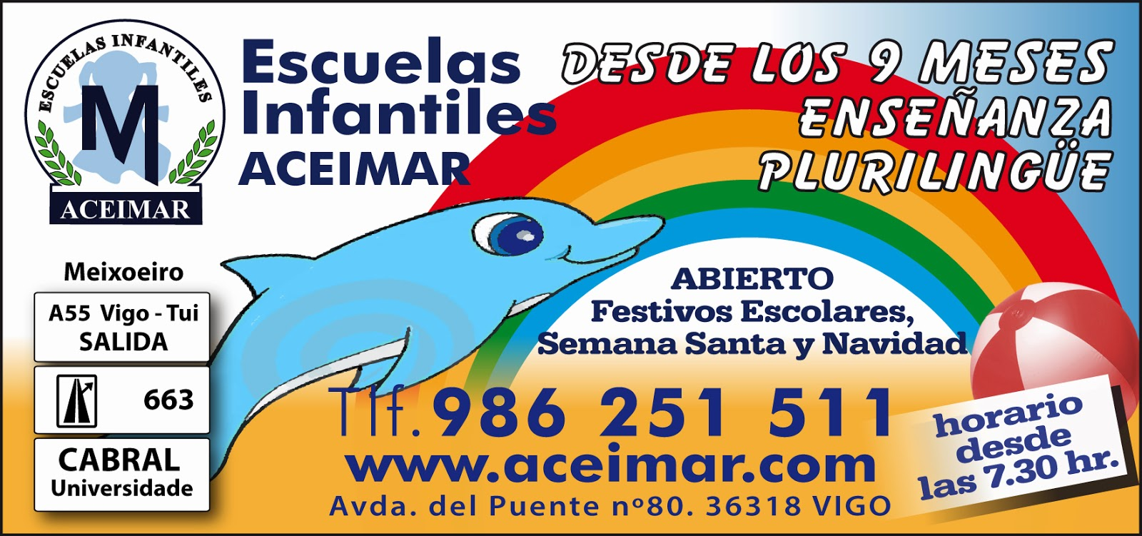 www.colegiomarcote.es