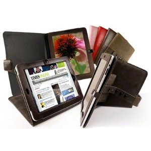 Leather Cases For ipad 2