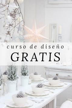 CURSO GRATIS