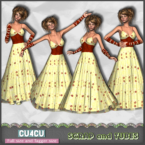 Adeline (FS/TS/CU4CU) .Adeline_Preview_Scrap+and+Tubes