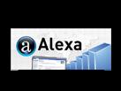 25 situs yang memiliki alexa rank tertinggi di negara Indonesia