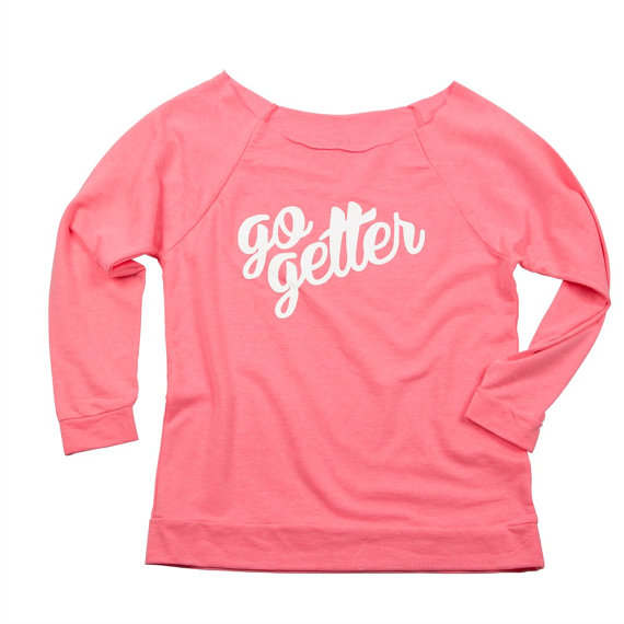 https://www.etsy.com/listing/227679295/go-getter-three-quarter-sleeve-slouchy?ga_order=most_relevant&ga_search_type=all&ga_view_type=gallery&ga_search_query=boss&ref=sr_gallery_33