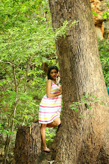 Reshma Nair Portfolio