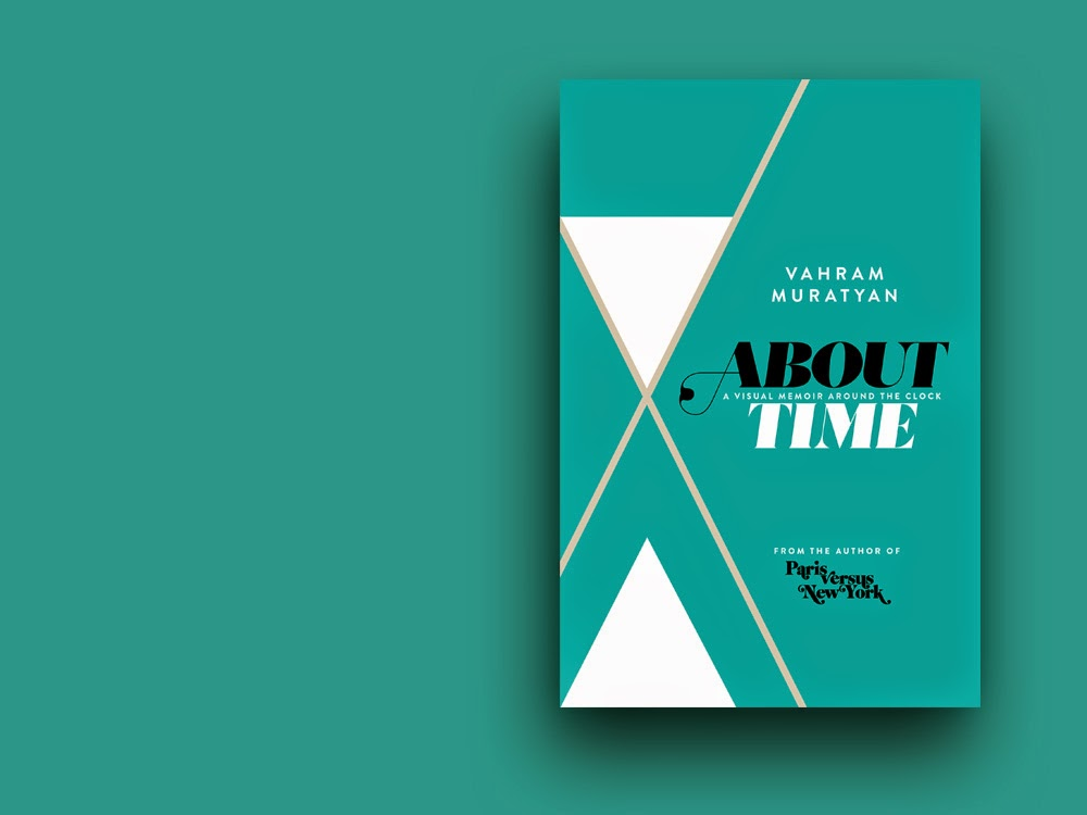 vahram_muratyan_about_time_book