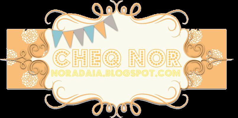 Cheq Nor