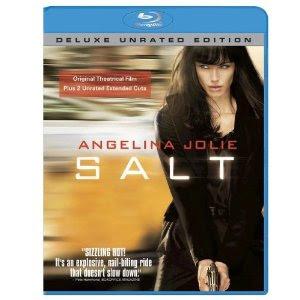 ??c V? Salt (thuy?t minh) - Salt