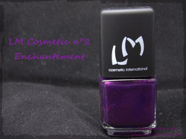 LM Cosmetic Enchantement1