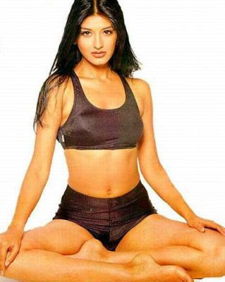 sexy hot and fucked videos of sonali bendre