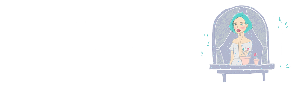 My Dear Neverland