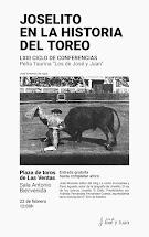 Madrid. 22 febrero 2020