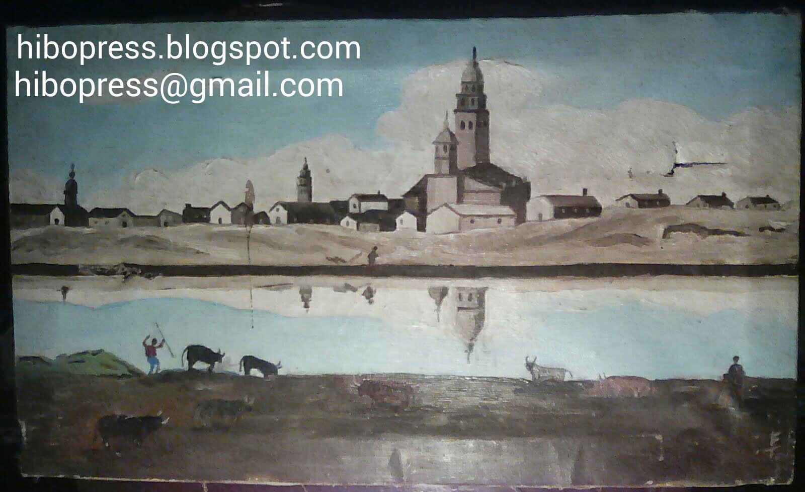 Very old oil paintings for sale/لوحة قديمة جدا للبيع