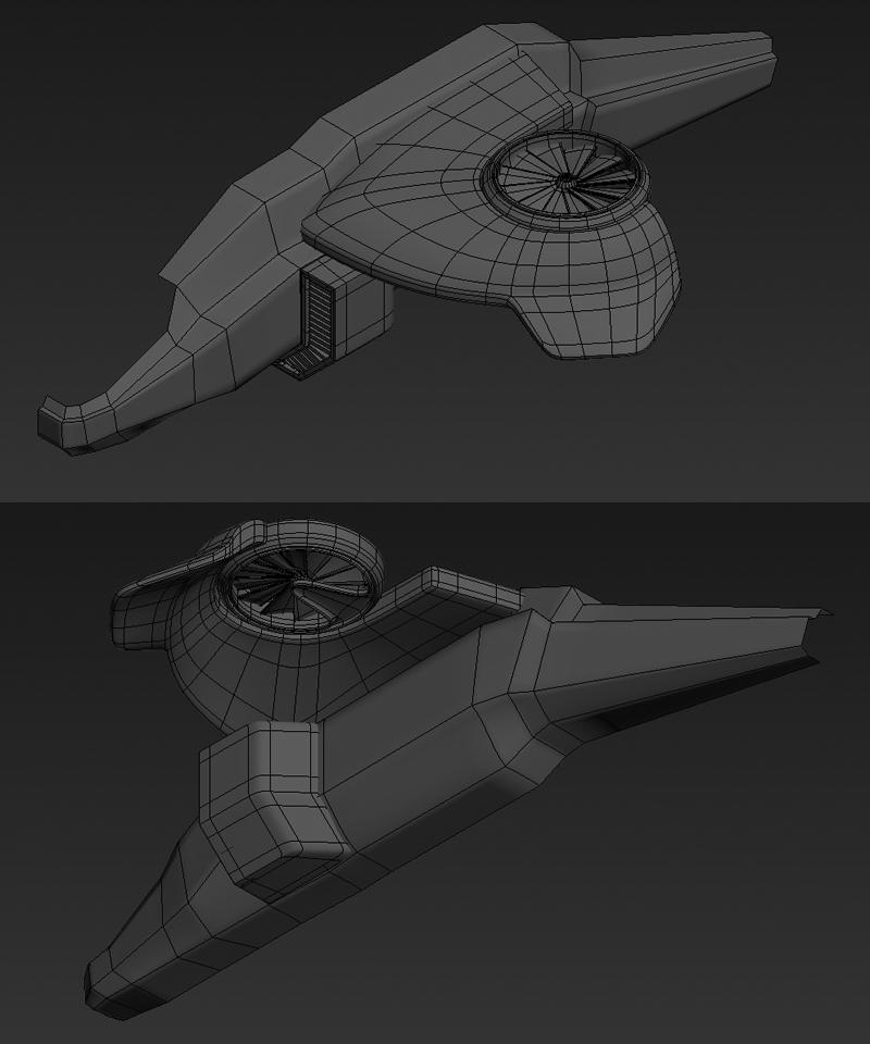 VTOL+aircraft+FAN.jpg