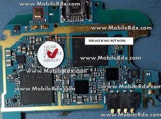 Samsung Galaxy S3 Mic Problem Solution 100%