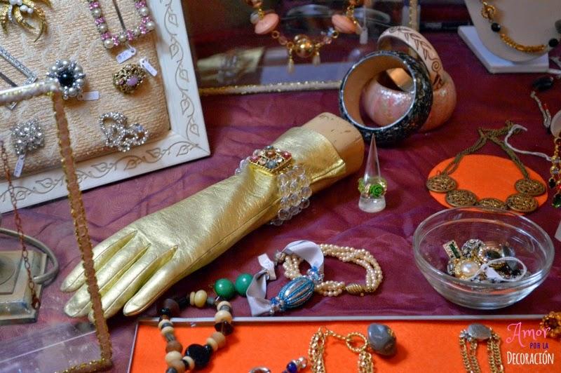 Feria 100 puro market editado amor por la decoraci n - Gaston y daniela outlet ...