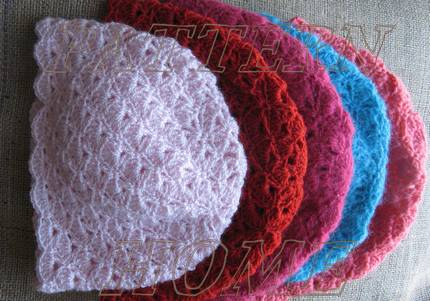 Knitting Patterns Crochet : crochet pattern-Knitting Gallery