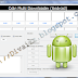 Download ODIN flash Android Terbaru