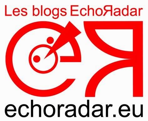 EchoRadaЯ