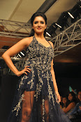 vimala raman sizzling ramp walk photos-thumbnail-14