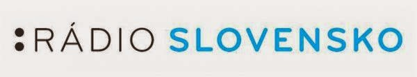 http://slovensko.rtvs.sk/