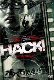 Watch Hack! Online Free 2007 Putlocker