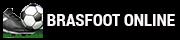 Brasfoot Online