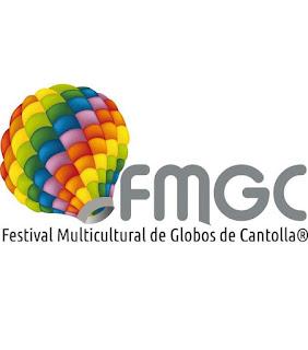 Festival Multicultural de Globos de Cantolla en la Ciudad de México