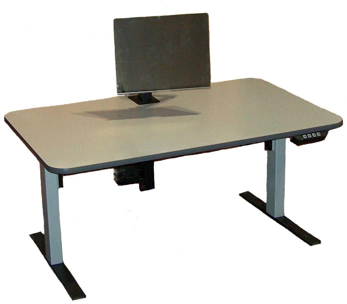 Meja Komputer Murah Dan Terbaik