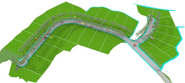 Gambar Kawasan