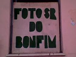 Foto Sr. do Bomfim