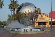 Universal Studios Hollywood: İdealar Dünyası (universal studios hollywood)